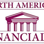 North American Financial 15 Split Corp.: Regular Monthly Dividend Declaration for Preferred Share
