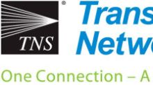 TNS Expands LTE Roaming Hub Coverage to Cover Central and South America