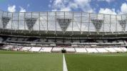 West Ham respond to FA after anti-doping charge