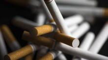 Trafic international de cigarettes démantelé en Ile-de-France: 12 personnes mises en examen