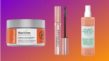 10 best Amazon beauty buys under $50