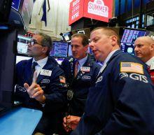 Stock market news: August 19, 2019
