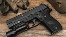 Glock vs. Sig Sauer: Glock 17 vs. P226 (Which Gun Is Better?)