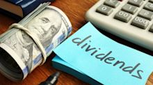 3 Embarrasingly Cheap Dividend Stocks