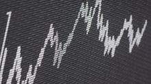Dax schließt im Plus – das Börsenjahr 2019 dürfte aber turbulent werden