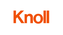 Say Partners With Knoll, Inc (NYSE:KNL) to Drive Deeper Engagement for All Shareholders