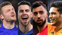 Premier League top four run-in: Who has the best and worst fixtures? Chelsea, Manchester United, Leicester or Wolves?