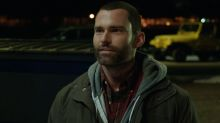 Seann William Scott turns to a rival for help in 'Goon: Last of the Enforcers' clip (exclusive)