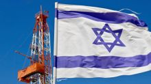 Zion Oil & Gas Mobilizes Equipment to Israel for Well Testing Operations