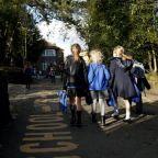 Coronavirus: Teachers need 'urgent clarification' before schools fully reopen, union says