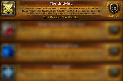 Spiritual Guidance: The Undying experience of a Priest