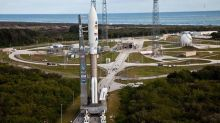 Perseverance : la fenêtre de lancement vers Mars se fermera le 15 août