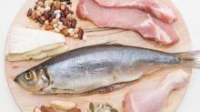 Proteína em excesso faz mal?