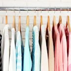 Is the Options Market Predicting a Spike in Stitch Fix (SFIX) Stock?