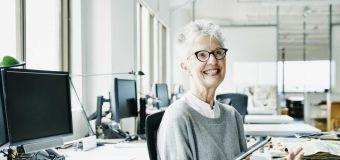 Préfon retraite : fonctionnement, bénéficiaires et liquidation