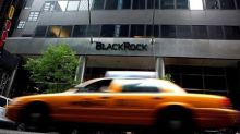 BlackRock Falls 3%