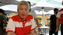 GE2020: Surge of credible, capable alternative candidates in this election – Lee Hsien Yang
