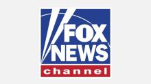 Lawsuit Against Fox News Alleges Harassment From Anchors, Sexual Assault From Ed Henry