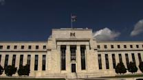 Fed proposes big banks hold more cash