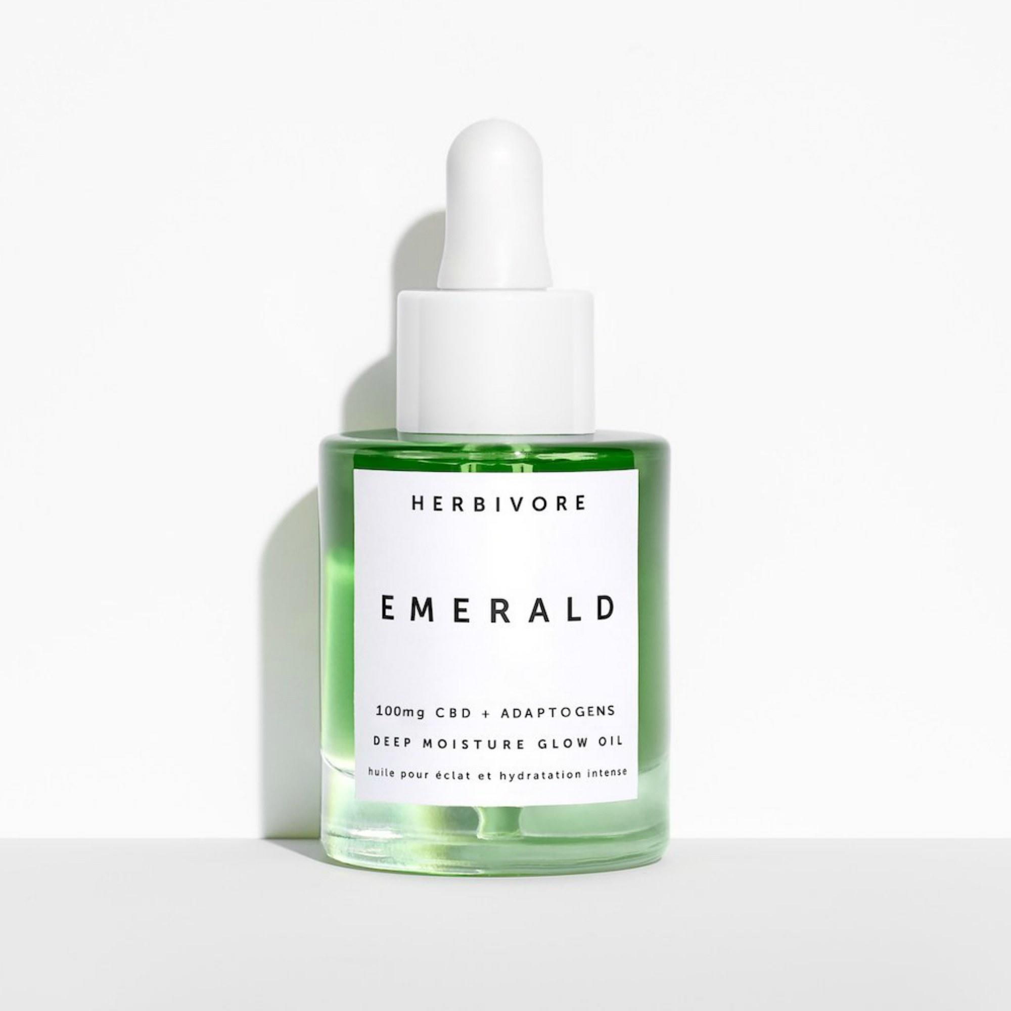 Best Skin Care Products: The 17 Best CBD Skin-Care Products To Try Right Now