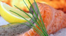 Trois façons de cuisiner simplement le poisson