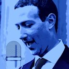 Mark Zuckerberg has a podcast