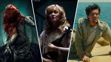 The best films on TV today: Thursday, 18 June