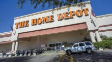 Massive Home Depot distribution center officially heading to southern Dallas