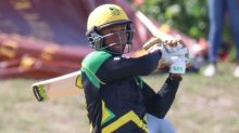 CPL 2017: Jamaica Tallawahs beat St Lucia Stars by 5 wickets