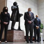 Emotions run high as anti-lynching bill stalls in Senate