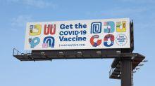 Mass vaccine event at Arrowhead canceled, but other Kansas City options still open
