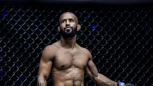 Demetrious Johnson Opens Up About World Title Loss: Moraes Had 'A Great Performance'