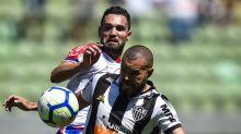 Bahia x Atlético-MG   Onde assistir, prováveis escalações, horário e local; Esquadrão recheado de baixas