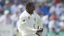 Jofra Archer hopes to prove worth after being picked ahead of Stuart Broad
