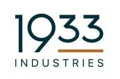 1933 Industries Marks the Beginning of Continuous Cultivation in Nevada with Second Harvest of Cannabis Plants Underway