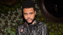 The Weeknd Claims Usher Copied His Style in Hit Song 'Climax': 'It Was Very Flattering'
