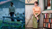 Handia, La Librería y El Autor arrasan en las nominaciones a los Premios Goya