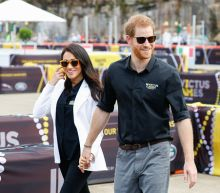 Prince Harry Wants Meghan Markle to Have a Baby Girl and People Couldn't Be More Excited