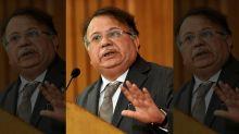 Justice Shah's Letter to Modi Raises Concerns Over Corruption