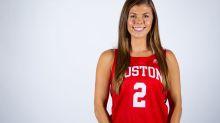 Wisconsin women's basketball: UW lands grad transfer Katie Nelson from BU