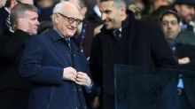 Foot - ANG - La Premier League demande aux dirigeants des six clubs impliqués dans la Super Ligue de quitter les comités