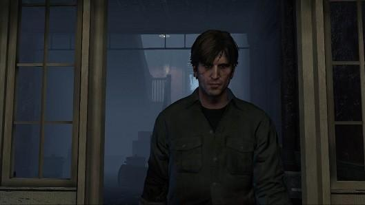 Silent Hill: Downpour studio Vatra Games 'under review' for closure, 'no decisions have yet been made'