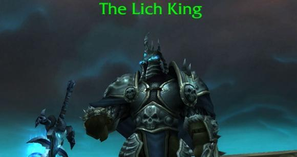 Icecrown Citadel normal modes no longer limited by attempts