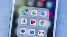 iOS doesn't need to be more like Android, it just needs more Google