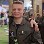 The 2 US Navy sailors being hailed as heroes in the Pensacola shooting were fresh out of military training