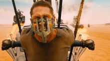 George Miller Still Wants to Make 'Mad Max' Sequels: 'If the Planets Align, There Will Be Two Other Films'