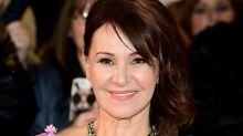 Former 'Strictly' judge Arlene Phillips return confirmed