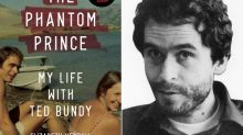 A secret Ted Bundy book is being re-published – here's why it currently changes hands for up to $1,000 a copy