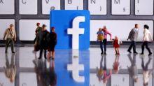 Facebook tells Irish court that probe threatens its EU operations - newspaper