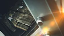 Insurance ETF (KIE) Hits New 52-Week High